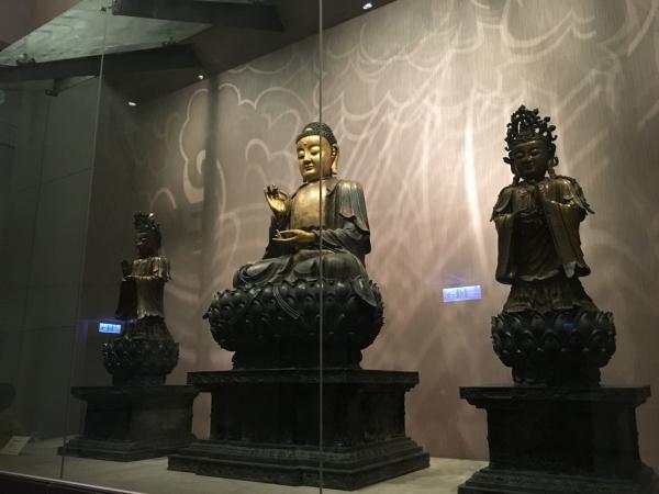170519ー台湾旅行2017、二日目 (12)