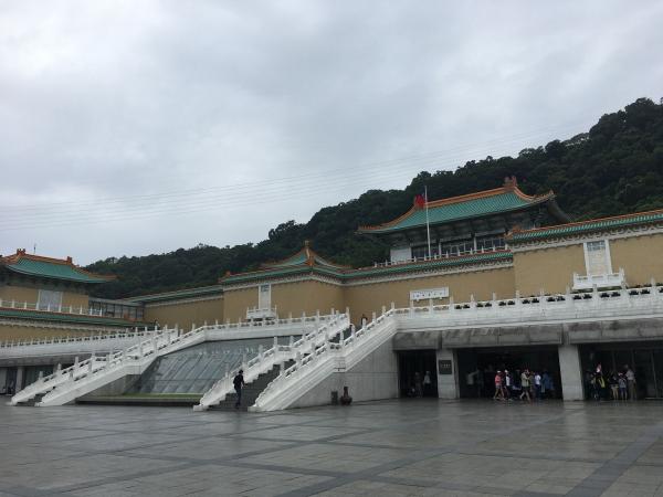 170519ー台湾旅行2017、二日目 (13)