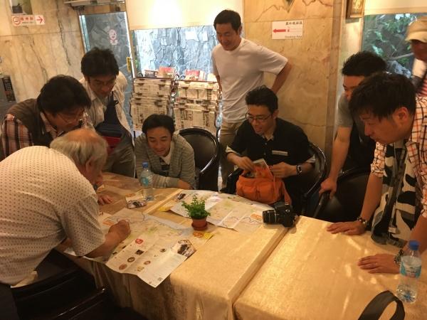 170519ー台湾旅行2017、二日目 (15)