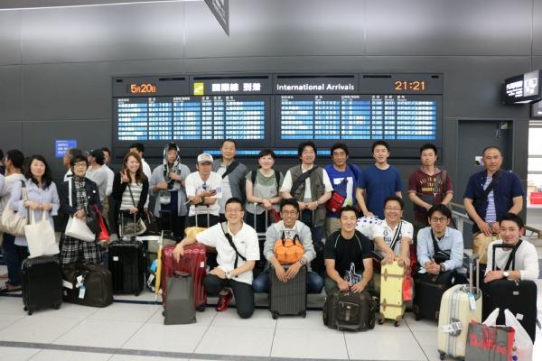 1709520ー台湾旅行最終日 (7)