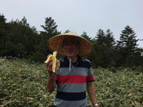 170527-加子母中学校小秀山登山 (7)