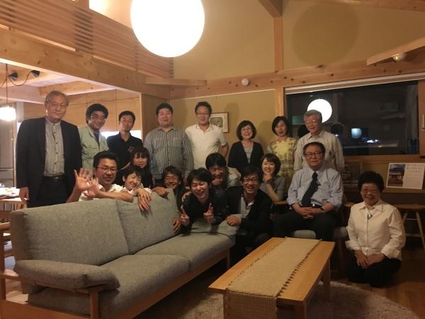 170601ー愛知県芸大の皆様 (4)