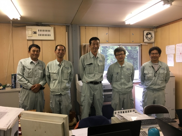 170608-金シャチチーム