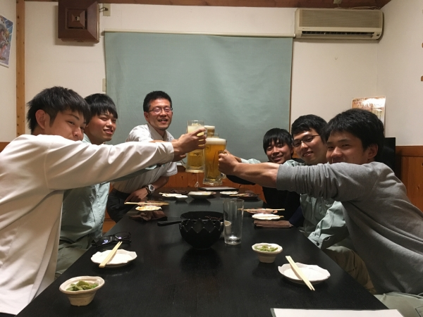 170609-若手会 (1)