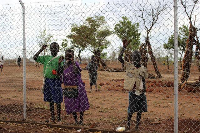 南スーダン(170619)02