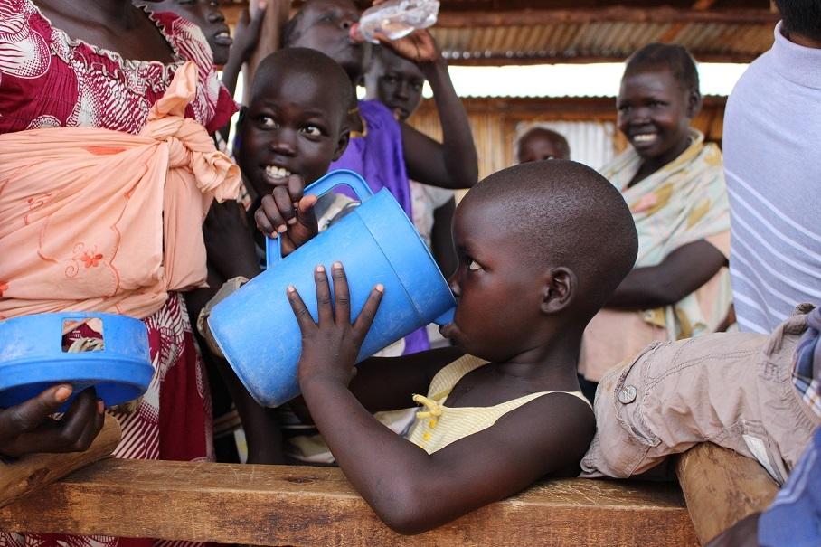 south_sudan2.jpg