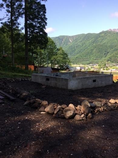 6_3Terry山荘の石積み (5) (390x520)