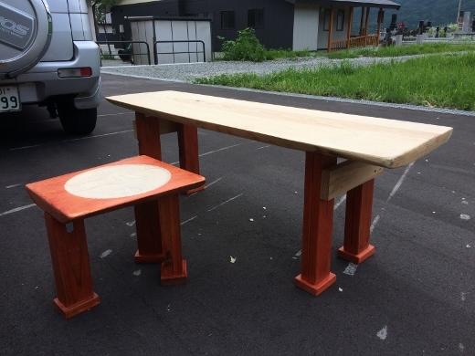 7_5木工作品 (2) (520x390)