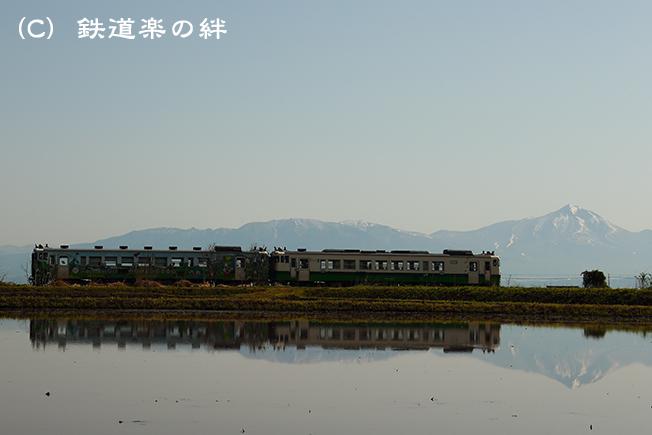 20170429会津高田031DX2