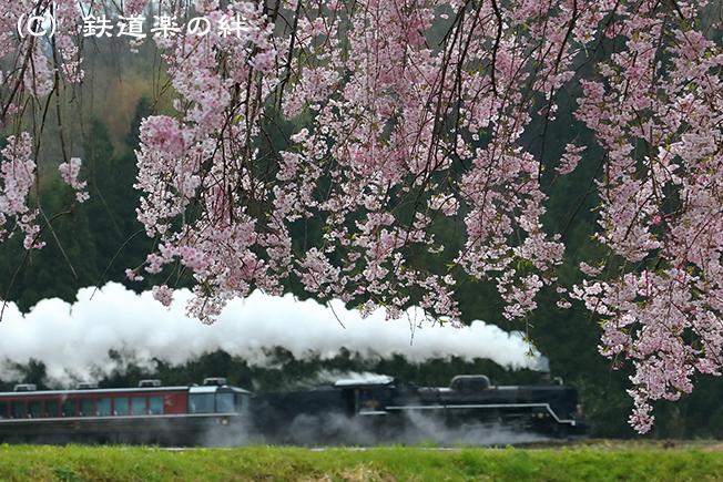 20170429上野尻021DX2
