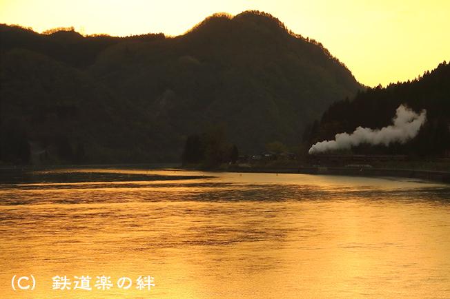 20170429津川021DX2