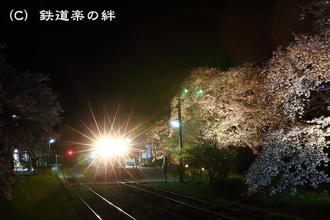 20170430芦ノ牧温泉1DX2