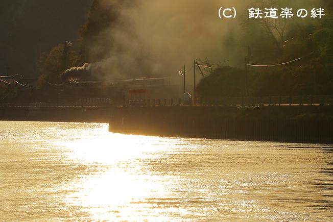 20170503津川021DX2
