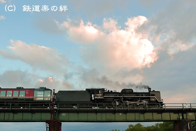 20170514五泉041DX2