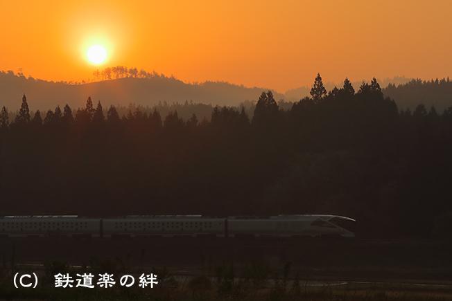 20170521上野尻四季島1DX2