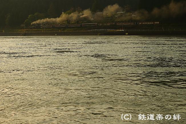 20170521津川1DX2