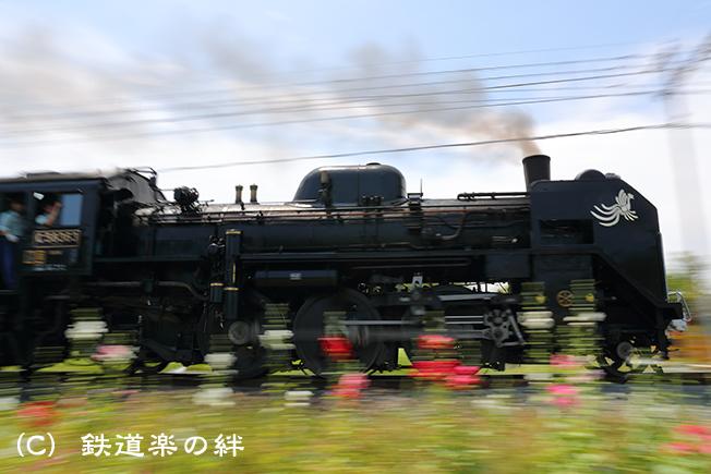 20170611小前田1DX2