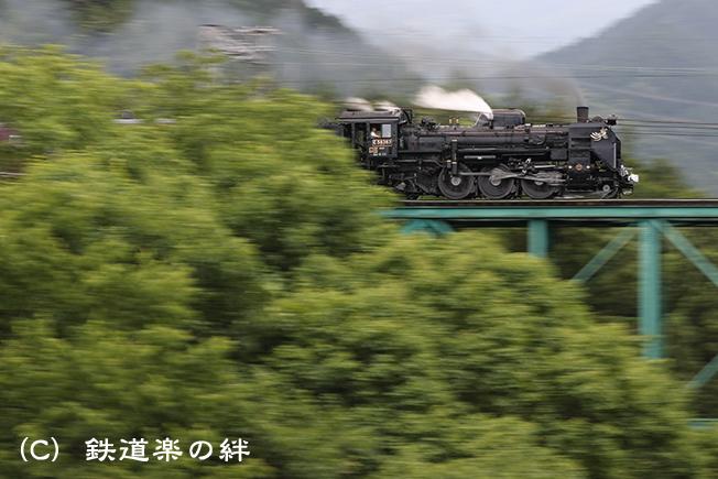 20170611武州日野011DX2