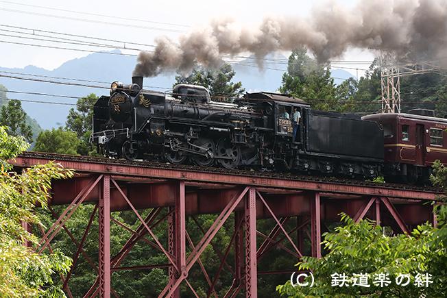 20170611浦山口1DX2