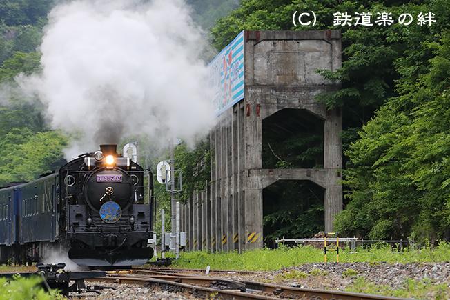 20170617陸中大橋021DX2