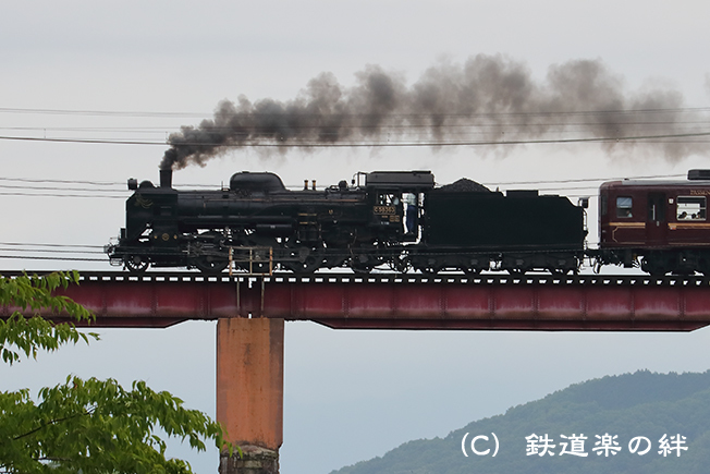 20170618上長瀞031DX2