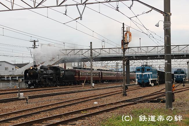 20170618武川1DX2