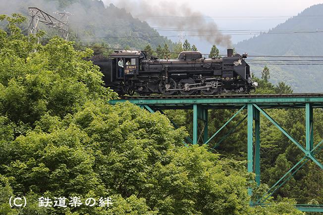 20170624武州日野011DX2