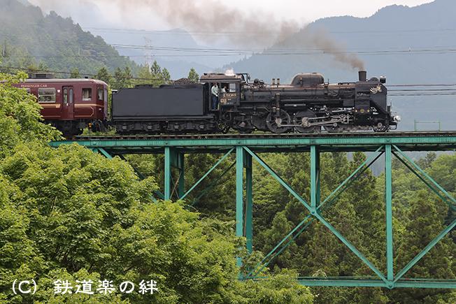 20170624武州日野021DX2