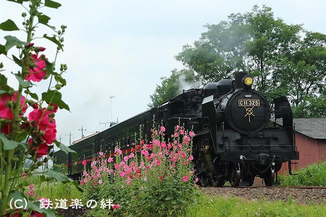 20170625市塙011DX2