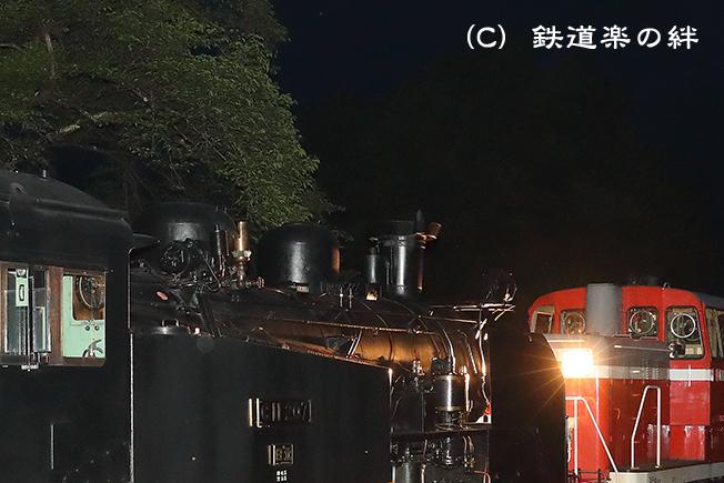 20170707芦ノ牧温泉駅011DX2
