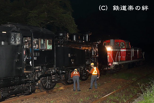 20170707芦ノ牧温泉駅021DX2