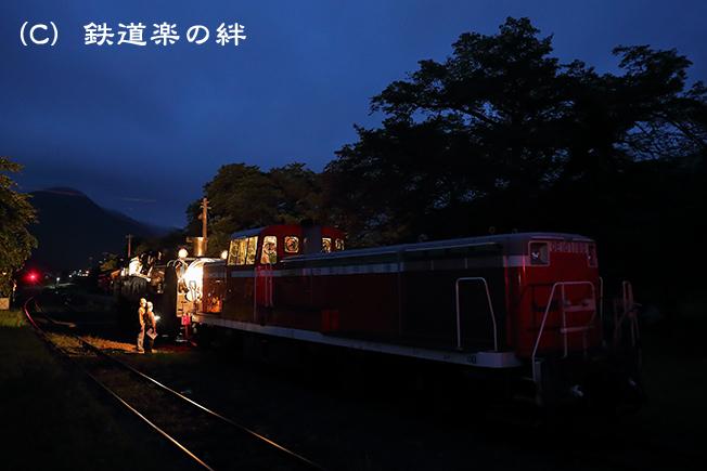 20170707芦ノ牧温泉駅031DX2