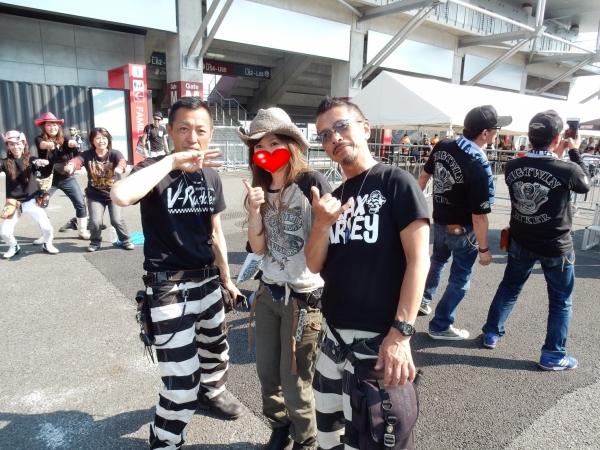 RYOさん01