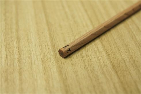 鉛筆 試験勉強
