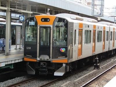 2017.5.22 撮り鉄 4