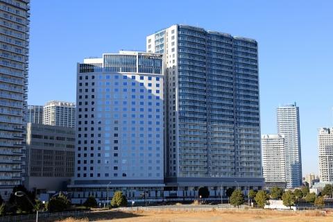 hotel-vista1.jpg