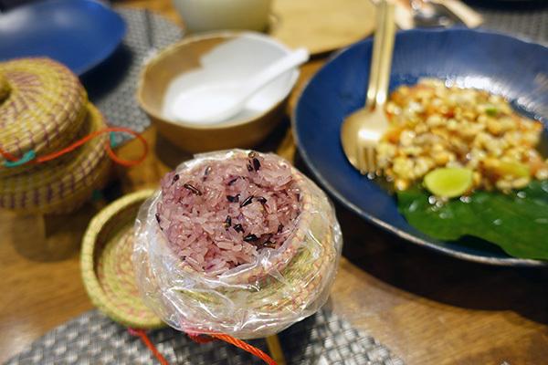 cafe chilli_カフェチリ_サイアムパラゴン_タイ料理_バンコク02