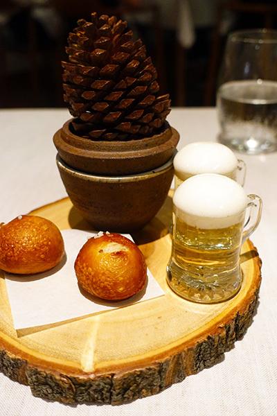 Suhring_bangkok_ズーリング_バンコク_ドイツ料理2