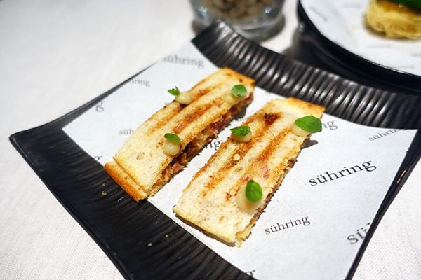 Suhring_bangkok_ズーリング_バンコク_ドイツ料理3