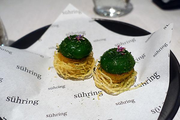 Suhring_bangkok_ズーリング_バンコク_ドイツ料理4