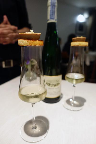 Suhring_bangkok_ズーリング_バンコク_ドイツ料理6