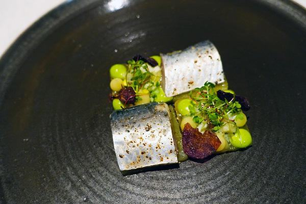 Suhring_bangkok_ズーリング_バンコク_ドイツ料理07