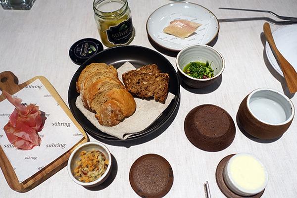 Suhring_bangkok_ズーリング_バンコク_ドイツ料理08