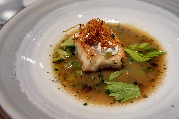 Suhring_bangkok_ズーリング_バンコク_ドイツ料理09