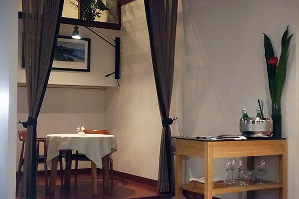 Suhring_bangkok_ズーリング_バンコク_ドイツ料理016