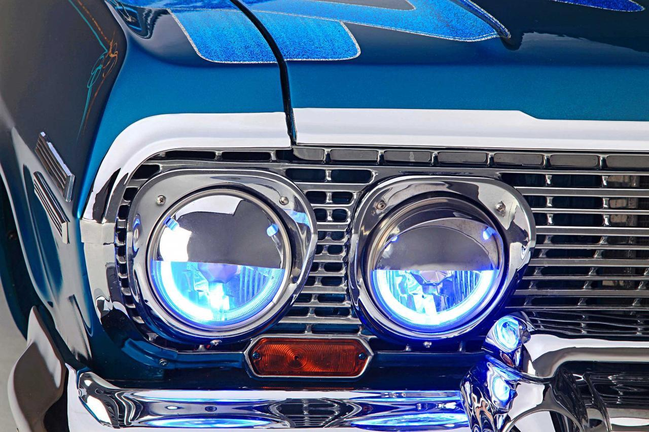 1963-chevrolet-impala-angel-eyes_convert_20170621005321.jpg
