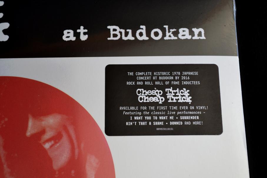 Cheap-Trick-At-Budokan-Complete-Concert-2LP-889853011810-ROCKSTUFF-F.jpg