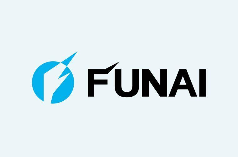 Funai-Electric-760x500.jpg