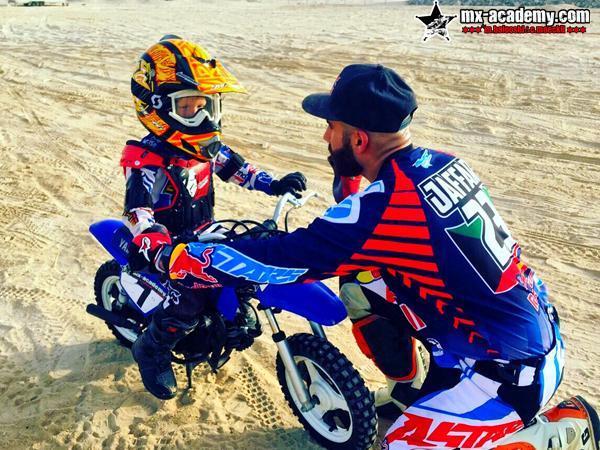 Motocross-Kids-Dubai.jpg
