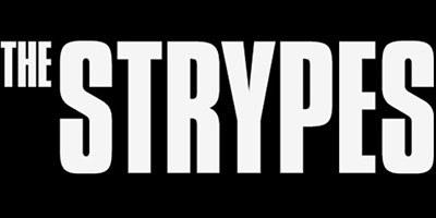 Strypes-reg-form.jpg